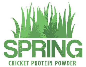 Spring Protein